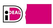 trustbuilders_ideal